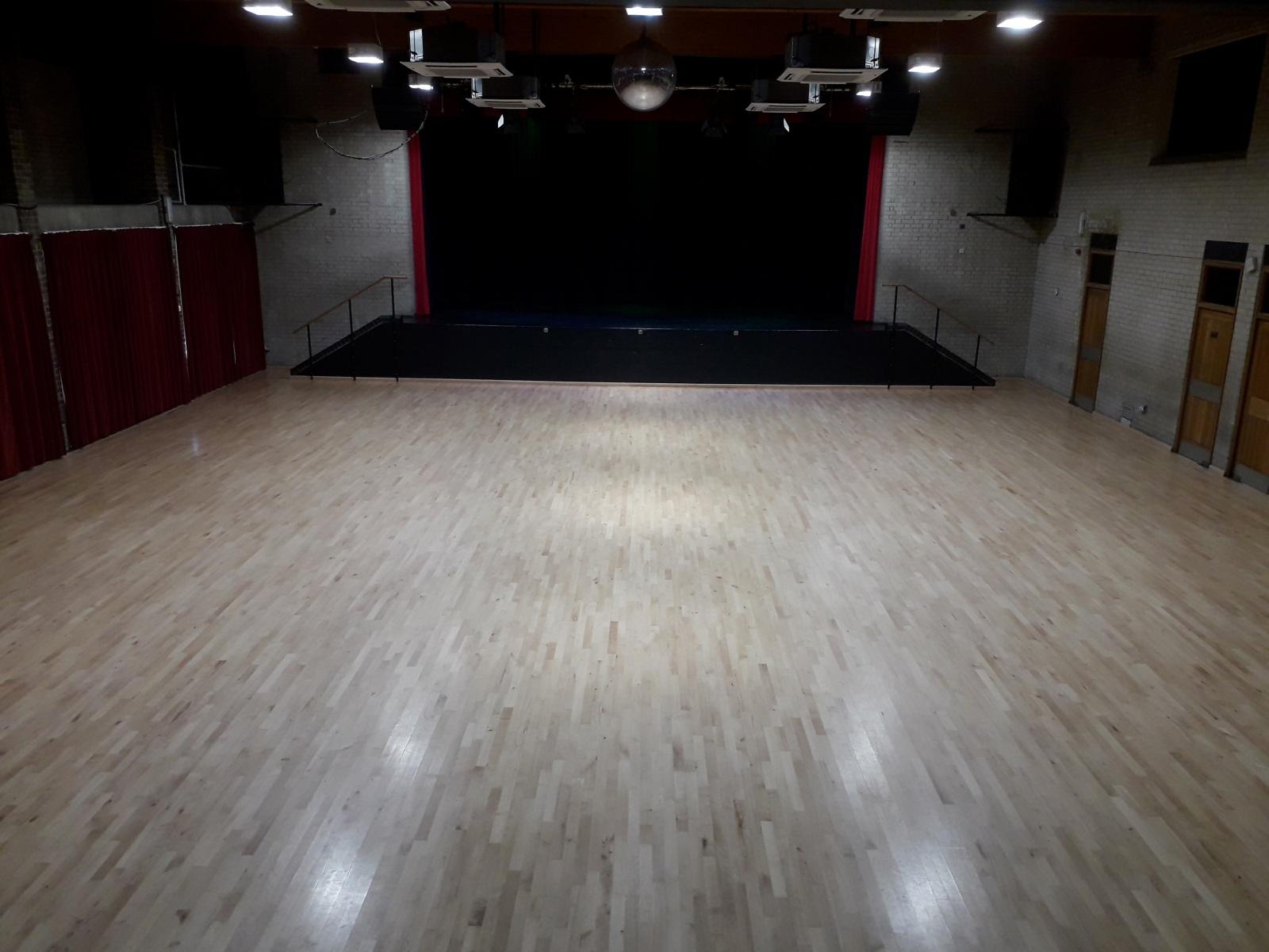 Auditorium0