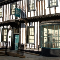 The Mercantile Age