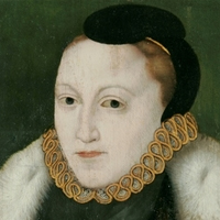 Tudors and Jacobeans